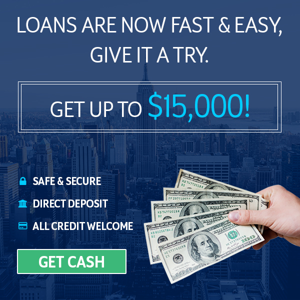Indicators On Best Online Payday Loans Companies Linkedin You Need To Know